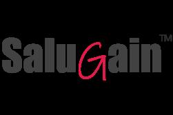 SaluGain